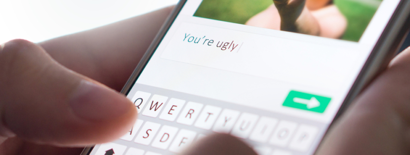 Key Insights for Preventing Cyber-bullying