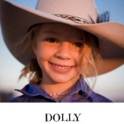 Image of Dolly Everett