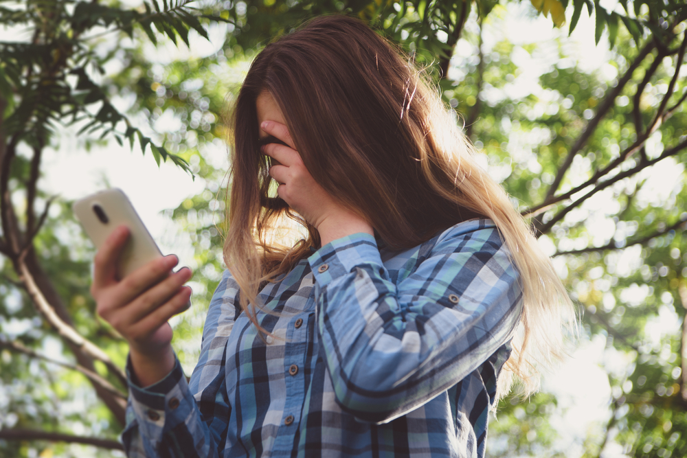 5 Major Facts About Cyber Bullying That Show How Serious It Really Is