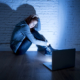 The Ill-effects of Cyber Bullying