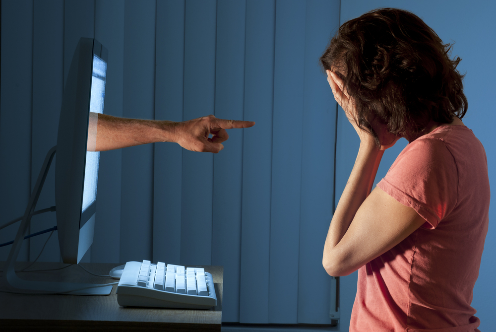Cyber Bullying, a Public Health Issue Affecting Australia's Youth