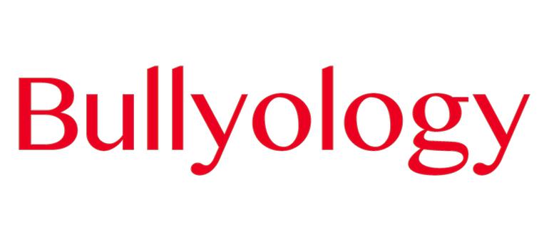Bullyology Logo