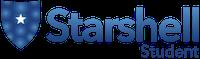 Starshell Student